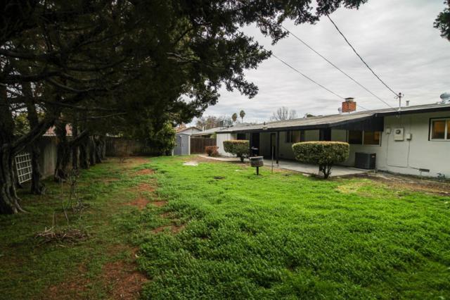 5691 E Ashlan Avenue, Fresno, CA 93727 (#516336) :: FresYes Realty