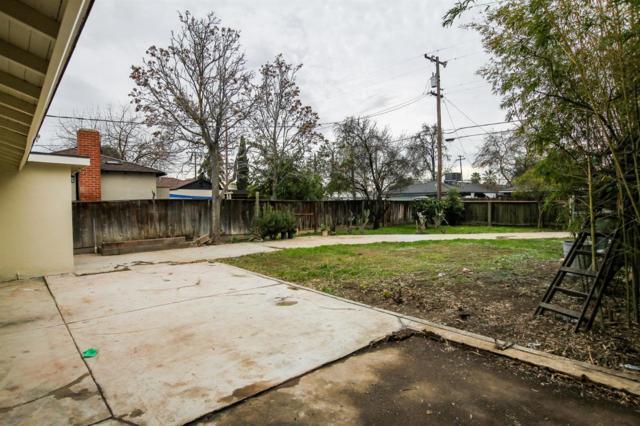 3940 E Lyell Avenue, Fresno, CA 93702 (#516339) :: FresYes Realty