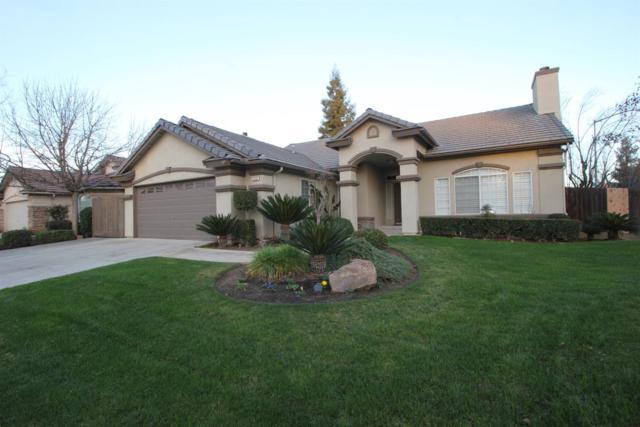 10202 N Whitney Avenue, Fresno, CA 93730 (#516341) :: FresYes Realty
