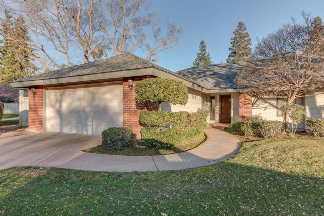 6301 N Palm Avenue, Fresno, CA 93704 (#516357) :: FresYes Realty