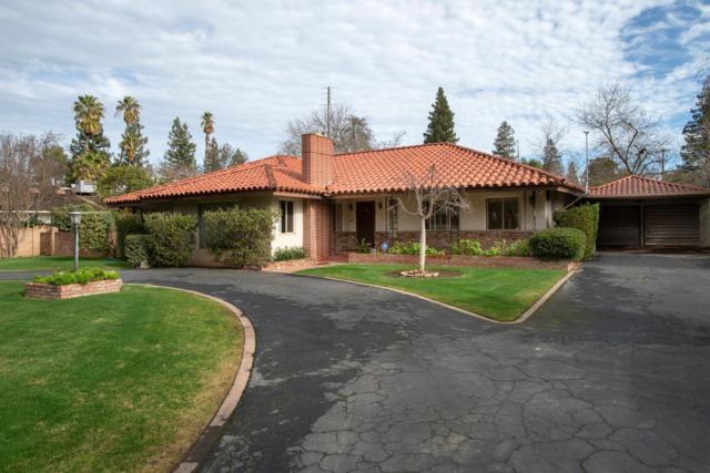 4630 N Del Mar Avenue, Fresno, CA 93704 (#516376) :: FresYes Realty