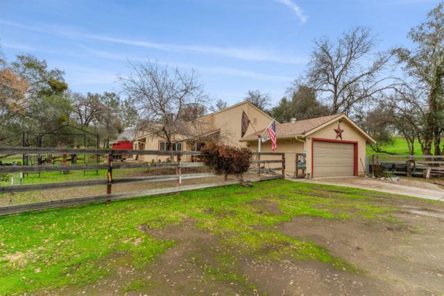 31814 Lockwood Lane, Prather, CA 93651 (#516392) :: Soledad Hernandez Group