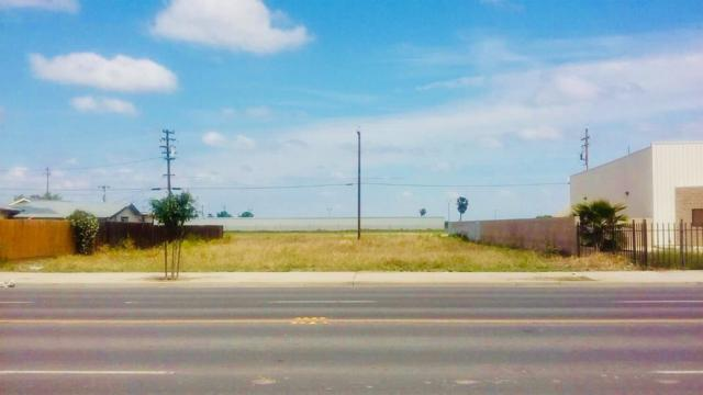 0 Oller Street, Mendota, CA 93640 (#516513) :: FresYes Realty