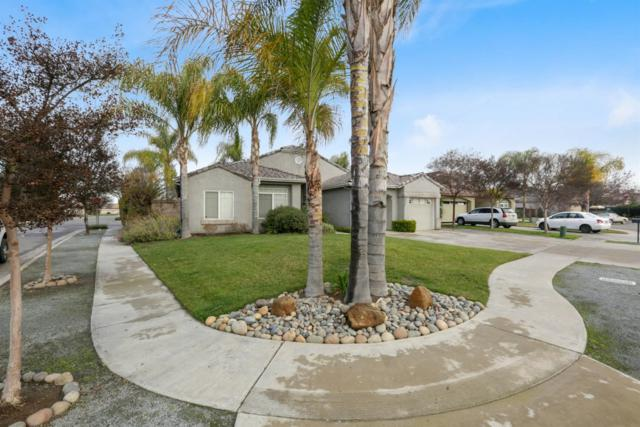 3908 E Four Creeks Court NE, Visalia, CA 93292 (#516534) :: Soledad Hernandez Group