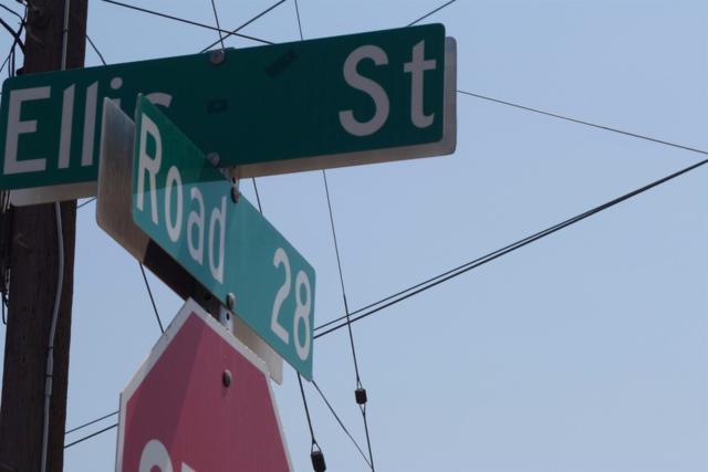 0 Ellis Street, Madera, CA 93638 (#516555) :: FresYes Realty
