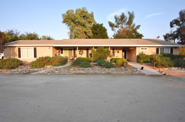 20333 S Clovis Avenue, Laton, CA 93242 (#516615) :: Soledad Hernandez Group