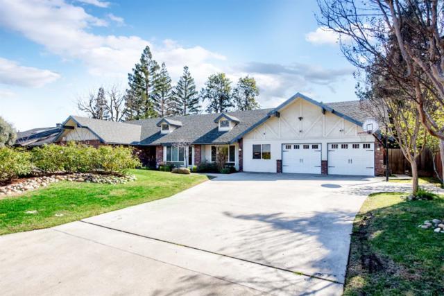 1441 W Alluvial Avenue, Fresno, CA 93711 (#516683) :: Soledad Hernandez Group