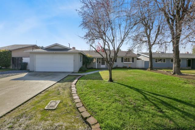 3023 W Vassar Avenue, Visalia, CA 93277 (#516764) :: Soledad Hernandez Group