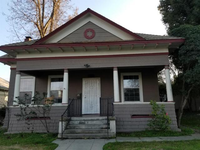 2031 Stillman Street, Selma, CA 93662 (#516767) :: Soledad Hernandez Group