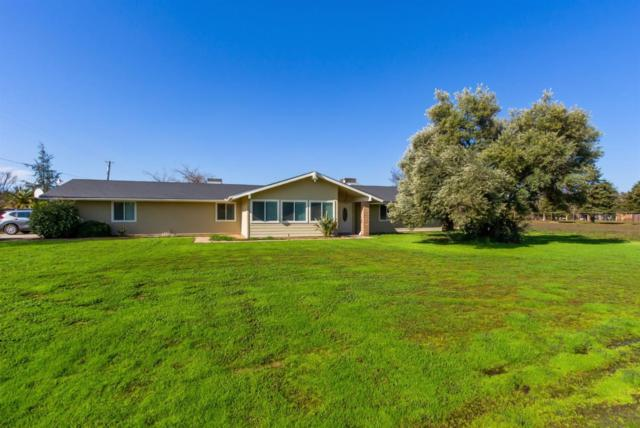 12762 Road 36 1/2, Madera, CA 93636 (#516837) :: Soledad Hernandez Group