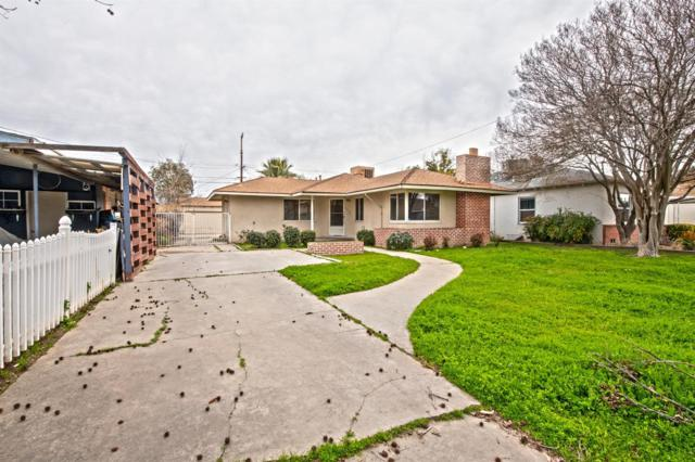 3035 E Brown Avenue, Fresno, CA 93703 (#516847) :: Soledad Hernandez Group