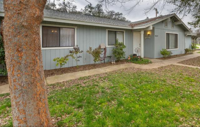 36269 Sand Creek Road, Squaw Valley, CA 93675 (#516854) :: Soledad Hernandez Group