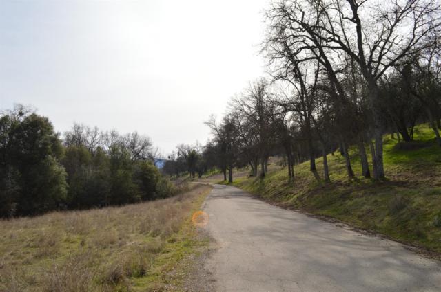 0 Orchard Drive, Miramonte, CA 93641 (#516863) :: Soledad Hernandez Group