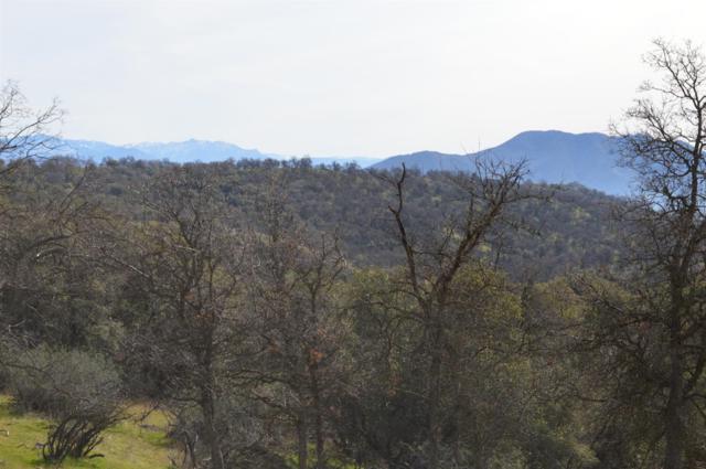 0 Orchard / Stillwell Fire Rd, Miramonte, CA 93641 (#516870) :: Soledad Hernandez Group