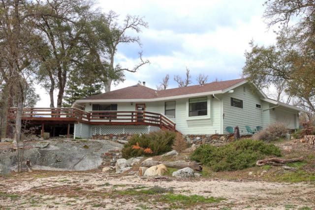 40957 Shandee Lane, Ahwahnee, CA 93601 (#516911) :: Soledad Hernandez Group