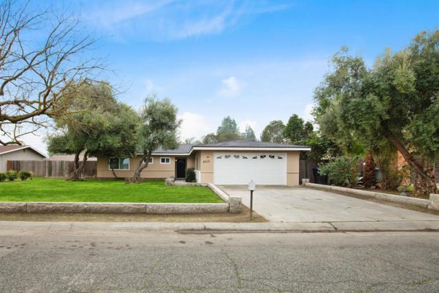 4015 W Vassar Avenue, Visalia, CA 93277 (#516940) :: Soledad Hernandez Group