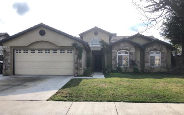 15891 W Middleton Avenue, Kerman, CA 93630 (#516965) :: Soledad Hernandez Group