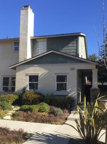 1756 Singletree Court, San Luis Obispo, CA 93405 (#516992) :: Soledad Hernandez Group
