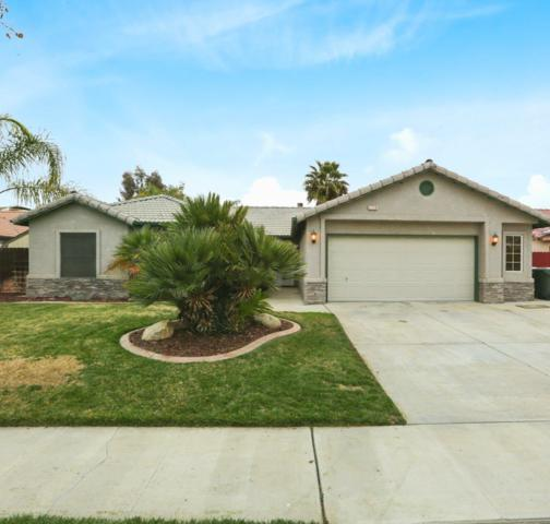 1550 Humboldt Street, Lemoore, CA 93245 (#517196) :: Soledad Hernandez Group