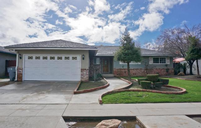 2631 E Fremont, Fresno, CA 93710 (#517231) :: Soledad Hernandez Group