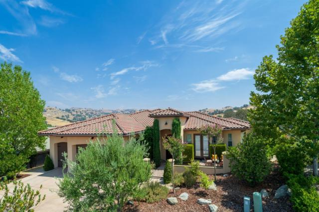 22416 Masters Drive, Friant, CA 93626 (#517235) :: Raymer Realty Group