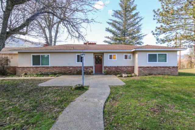 41240 Highway 49, Oakhurst, CA 93644 (#517272) :: Soledad Hernandez Group