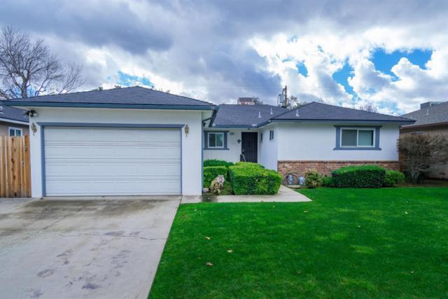 689 E Roberts Avenue, Fresno, CA 93710 (#517334) :: Soledad Hernandez Group
