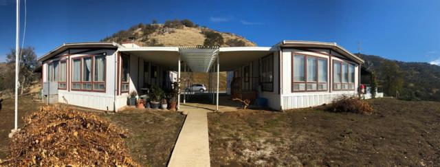40020-40048 Clover Lane, Squaw Valley, CA 93675 (#517442) :: Soledad Hernandez Group