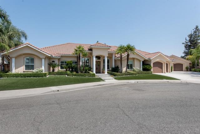 15656 Orchard Avenue, Kerman, CA 93630 (#517443) :: Soledad Hernandez Group