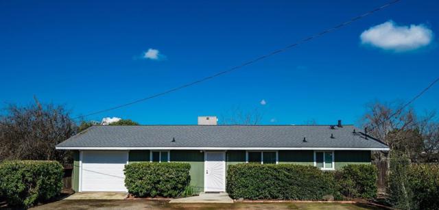 14252 Front Street, Armona, CA 93202 (#517462) :: Soledad Hernandez Group