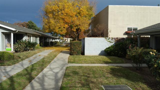 303 E Bullard Avenue #110, Fresno, CA 93710 (#517469) :: Soledad Hernandez Group