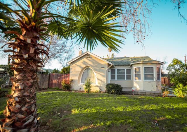 4763 E Washington Avenue, Fresno, CA 93702 (#517478) :: Soledad Hernandez Group