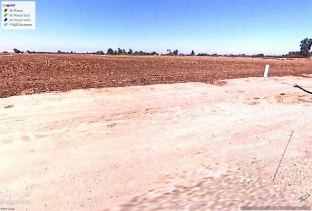 735 N Buhach Road, Merced, CA 95341 (#517487) :: Soledad Hernandez Group