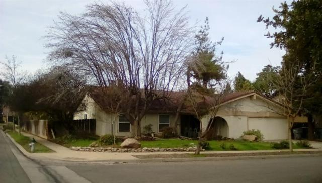 6633 N Remington Avenue, Fresno, CA 93704 (#517497) :: Soledad Hernandez Group