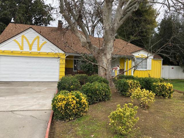 4030 N 1st Street, Fresno, CA 93726 (#517498) :: Soledad Hernandez Group