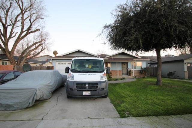 54 Acacia Drive, Lemoore, CA 93245 (#517533) :: Soledad Hernandez Group