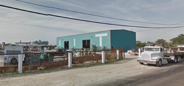 97 W North Avenue, Fresno, CA 93706 (#517546) :: Soledad Hernandez Group