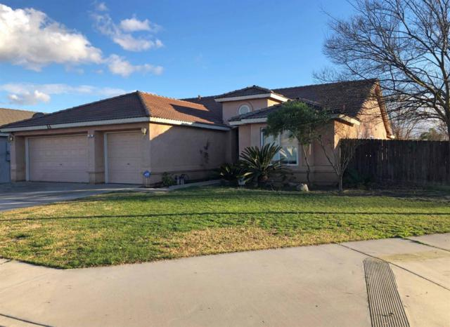 200 Lake Street, Kingsburg, CA 93631 (#517551) :: Soledad Hernandez Group