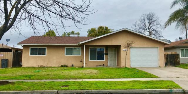 3104 W Sussex Way, Fresno, CA 93722 (#517575) :: Soledad Hernandez Group