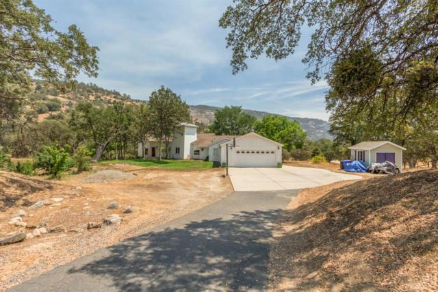 34548 Backbone Road, Auberry, CA 93602 (#517578) :: Soledad Hernandez Group
