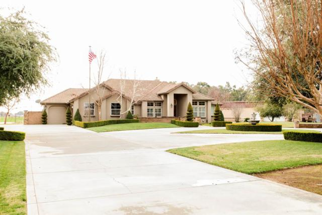 3630 Judd Avenue, Sanger, CA 93657 (#517602) :: Soledad Hernandez Group