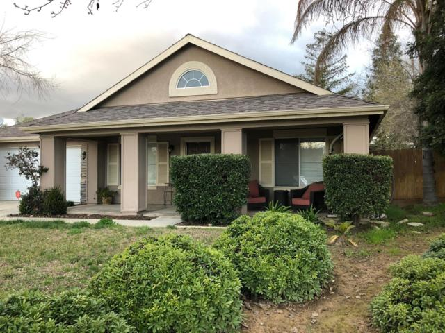 2628 Sterling Avenue, Sanger, CA 93657 (#517620) :: Soledad Hernandez Group