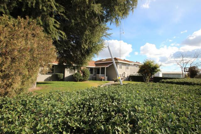 8863 Mercedes Avenue, Winton, CA 95388 (#517626) :: Soledad Hernandez Group