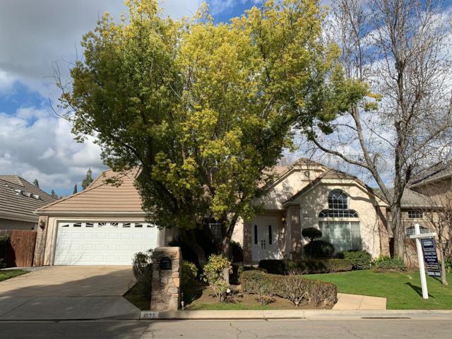 1022 E Niles Avenue, Fresno, CA 93720 (#517649) :: Soledad Hernandez Group
