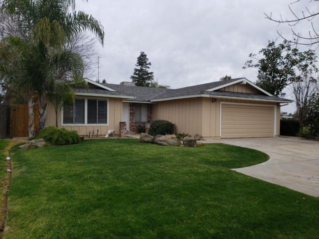 6693 N Maroa Avenue, Fresno, CA 93704 (#517656) :: Soledad Hernandez Group