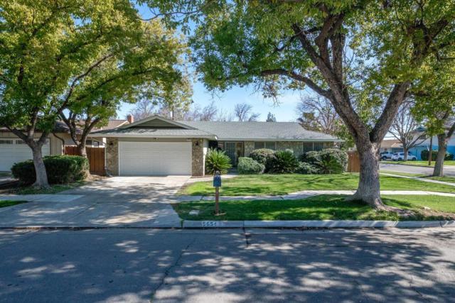 5654 N 8Th Street, Fresno, CA 93710 (#517698) :: Soledad Hernandez Group