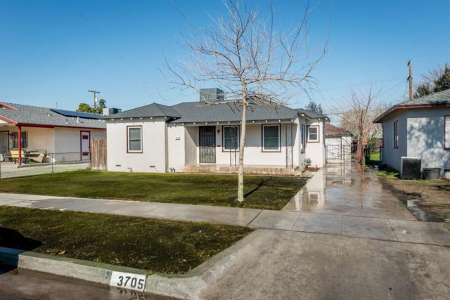 3705 E Heaton Avenue, Fresno, CA 93702 (#517701) :: Soledad Hernandez Group
