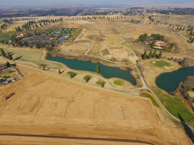 0 Address Not Published, Fresno, CA 93730 (#517718) :: Soledad Hernandez Group