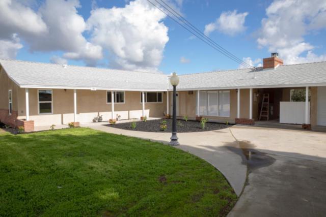 1511 Beulah Street, Hanford, CA 93230 (#517727) :: Soledad Hernandez Group