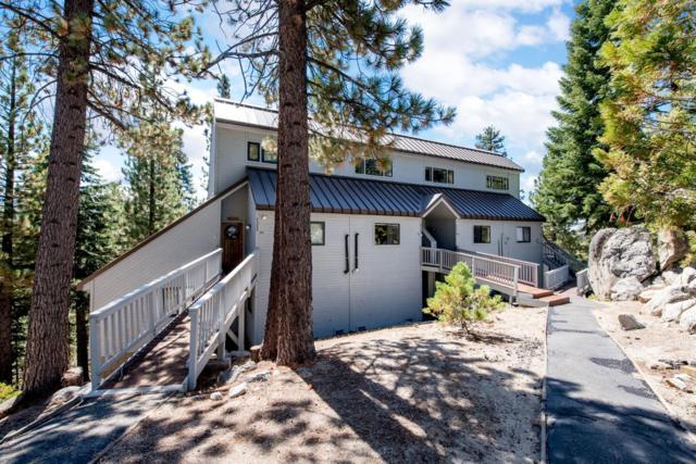 63229 Huntington Vista Road #87, Lakeshore, CA 93634 (#517735) :: Raymer Realty Group